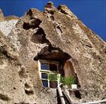 تحقیق-حمام-هاي-صخره-اي-آذربايجان-شرقي-(تبريز)