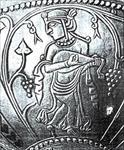 تحقیق-تاریخچه-طنبور
