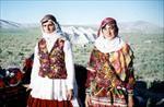 تحقیق-پوشاك-بانوان-شمال-خراسان