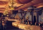 تحقیق-جشن-هاي-2500-ساله-شاهنشاهي