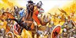 تحقیق-جنگهای-صلیبی