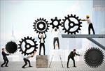 پاورپوینت-گروه-مطالعاتی-بررسی-اهداف-استراتژیک-و-عملکرد-شرکت-فناوری-اطلاعات