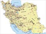 تحقیق-تاثير-موقعيت-جغرافيايي-ايران-در-شكل-گيري-فرهنگ-و-تمدن