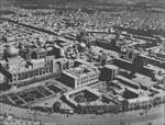 تحقیق-تاريخچه-شهر-مشهد