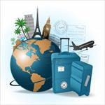 تحقیق-آژانس-های-مسافرتی-در-صنعت-جهانگردی