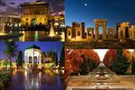 تحقیق-جهانگردي-و-جايگاه-آن-در-ايران