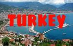 تحقیق-بررسی-کشور-ترکیه