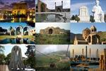 تحقیق-گردشگری-در-ایران