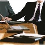 تحقیق-نقش-هیأت-مدیره-شرکتها-در-مدیریت-ریسک-در-عرصه-سازمان