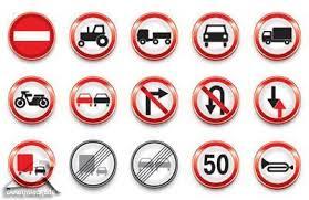 طرح توجیهی تأسیس آموزشگاه رانندگی