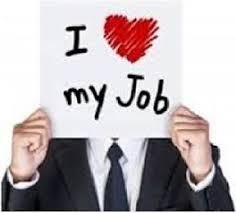 پاورپوینت مسیر شغلی (career) کار راهه، شغل عمری، مسیر ترقی شغل