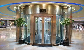 گزارش کارآموزی نصب و راه اندازي آسانسور