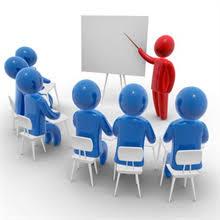 تحقیق آموزش ضمن خدمت و آثار آن بر افزایش کارآیی نیروی انسانی در بخش دولتی