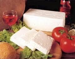 طرح توجیهی تولید پنیر پرمایون