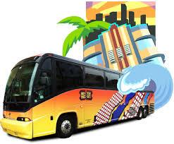 تحقیق مدیریت بحران های صنعت گردشگری به همراه تحقیق جهانگردی و هتلداری