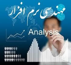 پاورپوینت توسعه مبتني بر جنبه (Aspect-oriented Development )