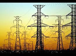 گزارش کارآموزی توزیع برق بخش بادرود
