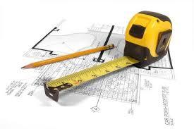 گزارش کارآموزی عمران احداث ساختمان مسكوني