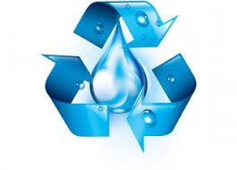 پاورپوینت برنامه ریزی جهت استفاده بهینه از منابع محدود آب