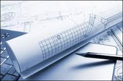 گزارش کارآموزی احداث ساختمان رشته عمران