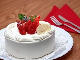 طرح توجیهی شیرینی پزی