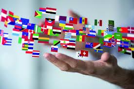 پاورپوینت شناخت کشورهای مشترک المنافع (CIS) و راه های توسعه روابط بازرگانی و اقتصادی
