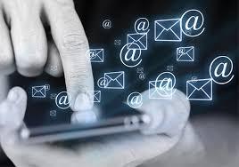 پاورپوینت بحران نامه هاي ناخواسته الكترونيك (معضلي به نام هرزنامه Spam as a Problem)