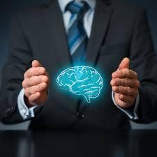 پاورپوینت روانشناسی شخصیت  مدیران و کارکنان