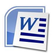 گزارش کارورزی کامپیوتر در یک شرکت داده پردازی