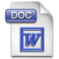 گزارش کارآموزی ویندوز XP و تنظیمات رجیستری آن