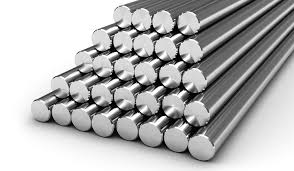 پاورپوینت بهبود خواص فولاد