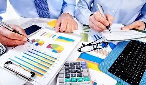 تحقیق چرا حسابداری دولتی و گزارش گری دولتی جدا هستند و بایستی متفاوت با؟شند