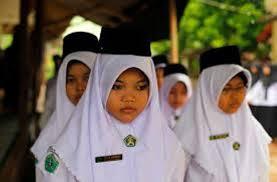 تحقیق آموزش پيش دبستاني کشور اندونزی
