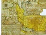 تحقیق-تاریخ-مشهد-از-پیدایش-تا-آغاز-دوره-افشاریه